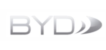 logo-byd-about-us