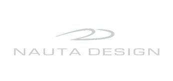 Logo-Nauta-about-us