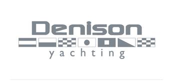 Logo-Denison-About-us