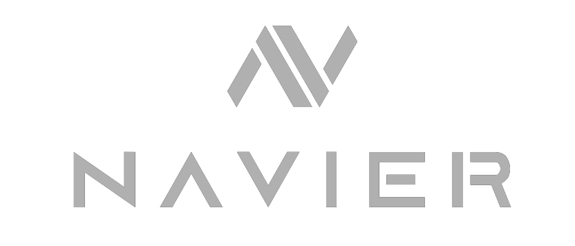 Navier-logo-about-us