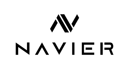 Navier-logo-press-room