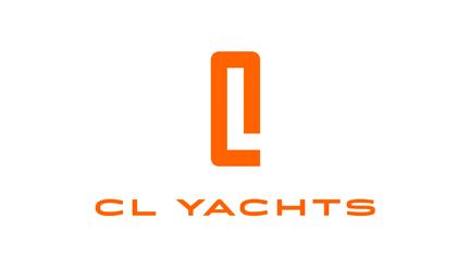 CL-Yachts-logo-Press-Room