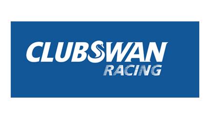 ClubSwan-Racing-logo