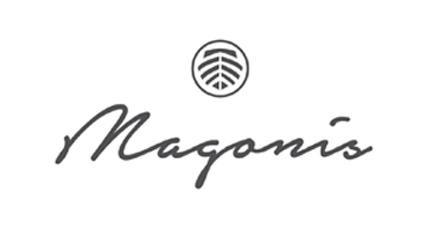 Magonis-logo-press-room-2