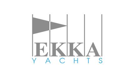 Logo-Ekka-press-room